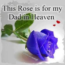 Angel In Heaven Dad Quotes. QuotesGram via Relatably.com