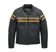 <b>Men's New Arrivals</b> | Harley-Davidson USA