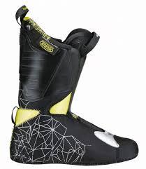 <b>Внутренник для горнолыжных ботинок</b> Roxa Intuition Tongue ...