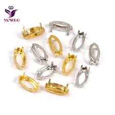 YANRUO <b>Crystals</b> Store - Amazing prodcuts with exclusive ...