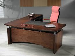 china 6120 china desk awesome office desks ph 20c31 china