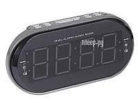<b>Часы vitek</b> в Беларуси. Сравнить цены, купить потребительские ...