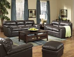 Of Living Rooms With Black Leather Furniture Leather Sofa Set Leather Sofa Set Howard Black Leather Sofa Set