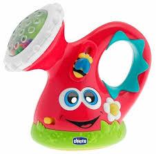 Интерактивная <b>развивающая игрушка Chicco</b> Музыка... — купить ...
