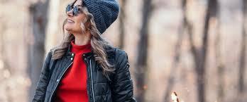 5 модных демисезонных <b>курток</b> для женщин — подборка в ...