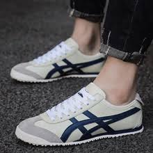 <b>Men's Casual</b> Shoes_Free shipping on <b>Men's Casual Shoes</b> in ...