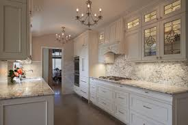 white kitchen cabinets elegant  nkba kitchen trends nkba kitchen white cabinets judith wright sentz j