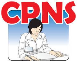 Lowongan CPNS 2016 Bidang Kesehatan & Pendidikan (GGD)