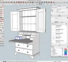SketchUp  è uno strumento semplice ma potente per esplorare e presentare le tue idee in 3D. Rapido da imparare e intuitivo da utilizzare.