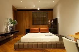 redesign bedroom design gallery
