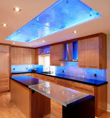 cute cool kitchen lighting on kitchen with top cool lighting on with 1000 images about blue cool kitchen lighting ideas