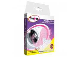 Купить <b>аксессуар</b> к бытовой технике <b>Мешок</b> Zumman 32022 для ...