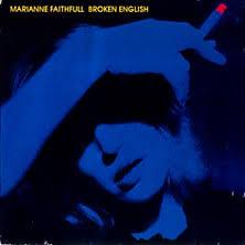 Music - Review of Marianne Faithfull - Broken English ... - BBC