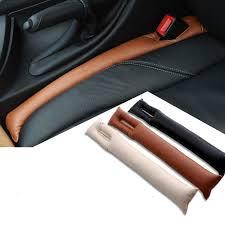 Online Shop <b>For Nissan</b> X-Trail T31 2008 -2013 Xtrail <b>1PC</b> CAR ...
