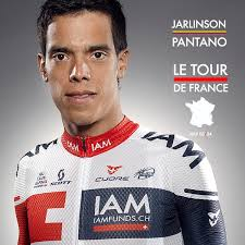Image result for Jarlinson Pantano 2016