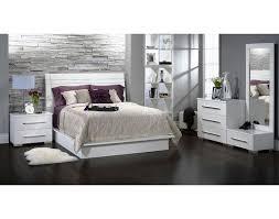 leons furniture bedroom sets http wwwleonsca: bedroom furniture the milano collection milano queen bed