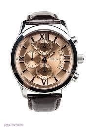 <b>Часы GUESS</b> 853578 в интернет-магазине Wildberries.ru