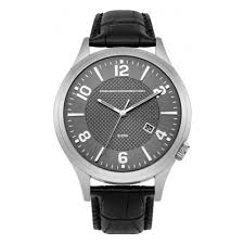 Наручные <b>часы FRENCH CONNECTION</b> FC1260BB — купить в ...