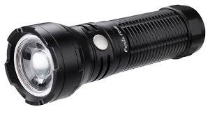 Ручной <b>фонарь Fenix FD40</b> — купить по выгодной цене на ...