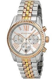 <b>Часы Michael Kors MK5735</b> - купить женские наручные <b>часы</b> в ...