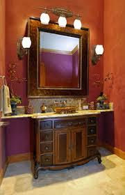 luxury cabinet and lighting