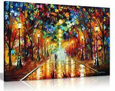<b>City Canvas Wall</b> Art for sale | eBay