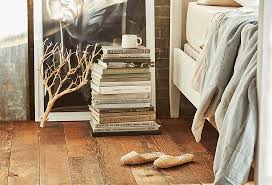 One Kings Lane | Home Decor & Luxury Furniture | <b>Design</b> Services ...