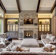 pictures of modern living room interior design 7 amazing modern living room
