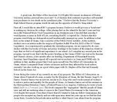 ideas for personal essays muet writing sample essays  yesdearinccom musical theatre dissertation ideas
