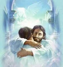 Znalezione obrazy dla zapytania bóg ojciec