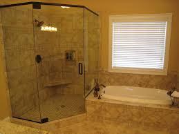 bathroom remodel costs brilliant budget
