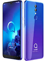 <b>alcatel 3</b> (<b>2019</b>) - Full phone specifications