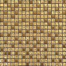 <b>Crystal BSU</b>-21-15 (BSUA-111-15) (Стекло) — <b>мозаика</b> 298x298