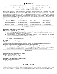 professional sample resumes designer resume sample professional resume sample experience resumes professional resume sample pertaining to keyword professional resume samplehtml