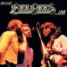 <b>Here</b> At Last - <b>Bee Gees</b>