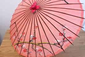 Image result for japanese umbrella