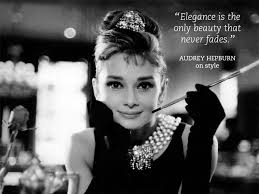 Audrey Hepburn quotes | BFI