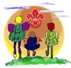 Resultado de imagen de fotos scout