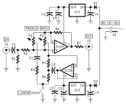 schematic series circuit schematic free image about wiring on simple circuit diagram electrical conductor