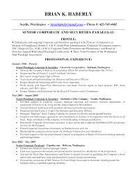 cover letter litigation paralegal resume civil litigation cover letter litigation paralegal resume civil litigation