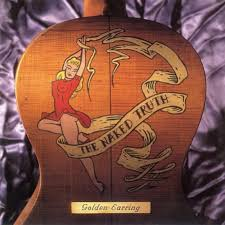 <b>Golden Earring</b> – <b>Naked</b> Truth Lyrics | Genius Lyrics