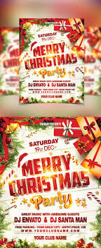 17 best images about church flyers party flyer christmas party flyer