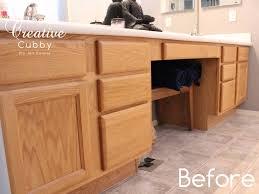 gel stain kitchen cabinets: diy gel stain cabinet makeover gelstaincabinetmakeover diy gel stain cabinet makeover