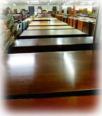 desks desks2 budget office interiors