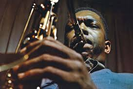 <b>John Coltrane's Giant</b> Steps reissued in 60th anniversary edition