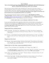 essay on the anisazi << homework help essay on the anisazi