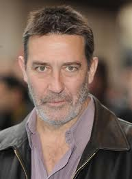 Displaying <19> Images For - Ciaran Hinds. - ciaran-hinds-photos