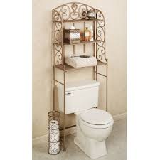 bathroom space savers bathtub storage:  awesome bath furniture touch of class also bathroom space saver over toilet