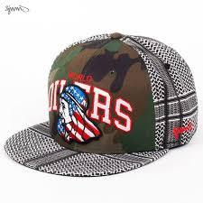 <b>Бейсболка DJINNS 6P</b> Snapback Oilers, приобрести, цена с фото ...