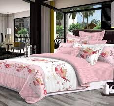 <b>Комплект постельного белья</b> — купить/заказать семейный набор ...